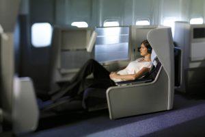 750x500-woman-reclining-in-seat-BACWN1018[1]