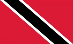 flag-tobago