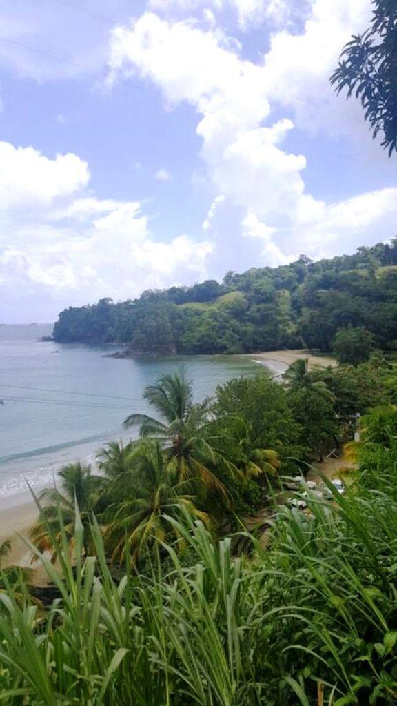 Tobago IMG-20170929-WA0013
