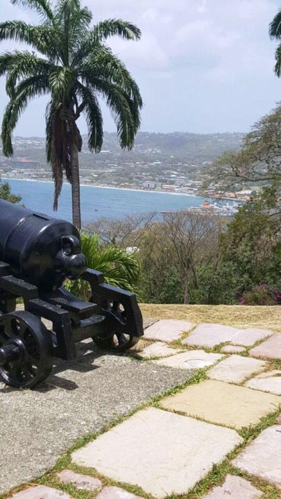Tobago IMG-20170929-WA0021