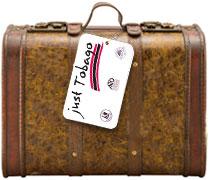 suitcase-just-tobago