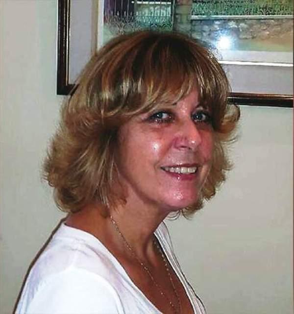 Susan Ramrattan